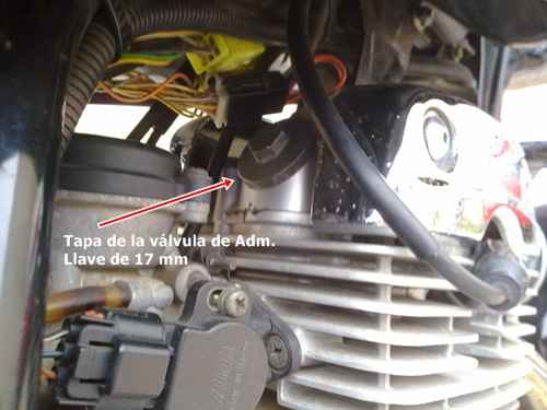 MX5 MX 5 MX mx5  Hardtoptasche Cover  Schutz  NA NB FL